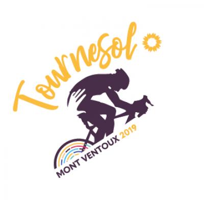logo Tournesol 2019